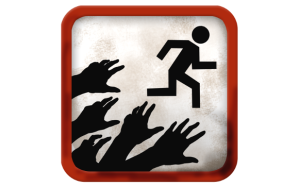 iPhone-app-icon