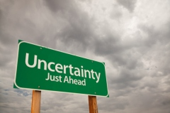 uncertainty-just-ahead
