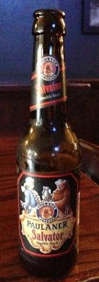 Chicago Happy Hour Beer